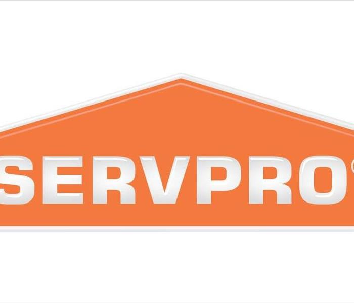 Water Damage SERVPRO of Tarzana/Reseda Emergency Tips